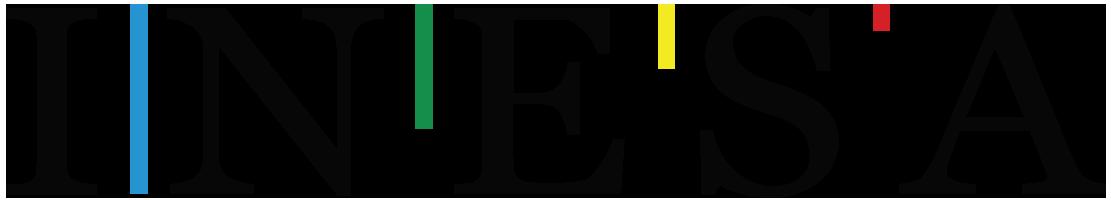 inesa logo