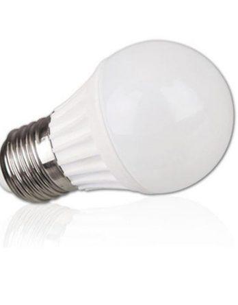 A50-led-lamp