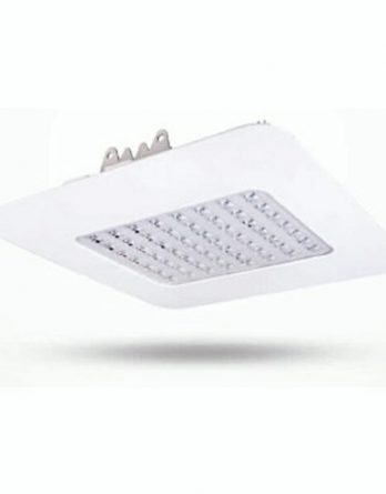 LED Canopy Fitting