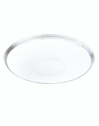 LED-CEILING-LIGHT-MX602
