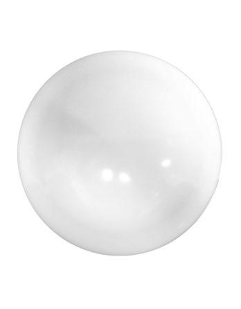 LED Ceiling Light MX101a-b
