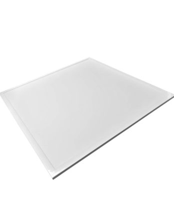 Panel-Light-PSZ6060