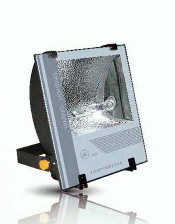 ZY303-Outdoor-Floodlight-Fixture