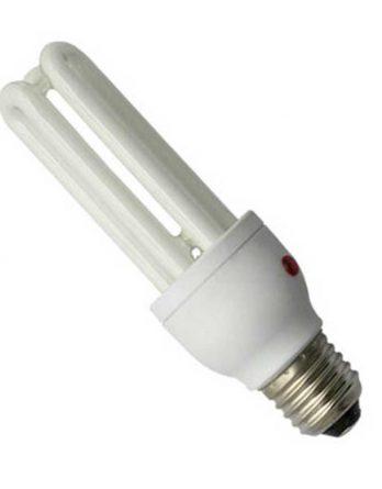 CFL Sensor CW