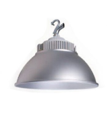 gc410
