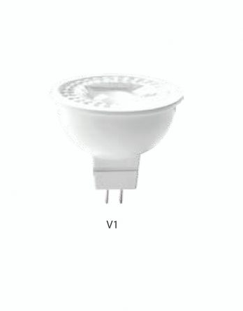 led-spotloght-mr16-gu5.3-v.1