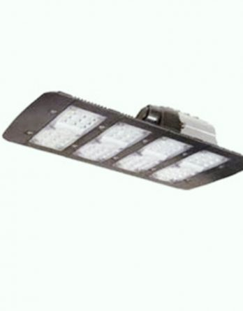 led-street-light-zd617