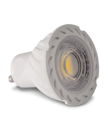 led_downlight_gu10