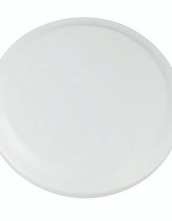 mx007--round